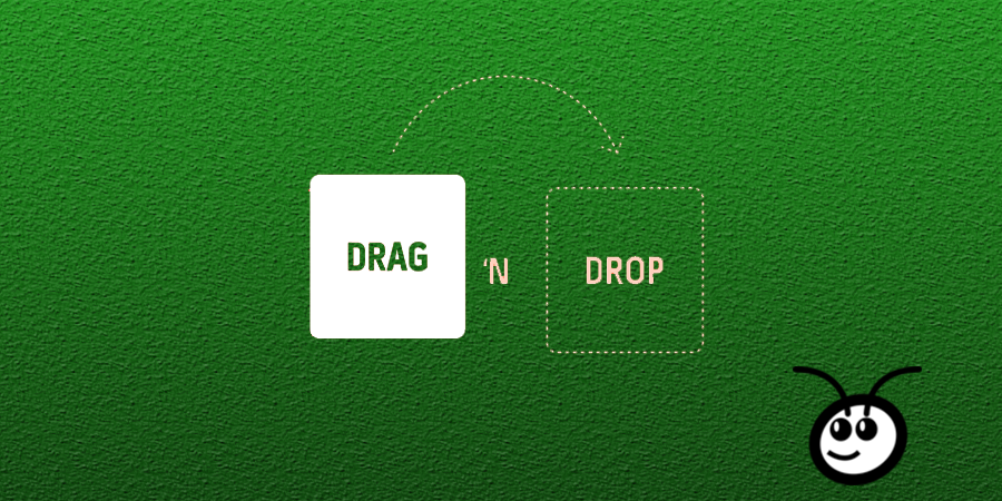 drag-and-drop-document