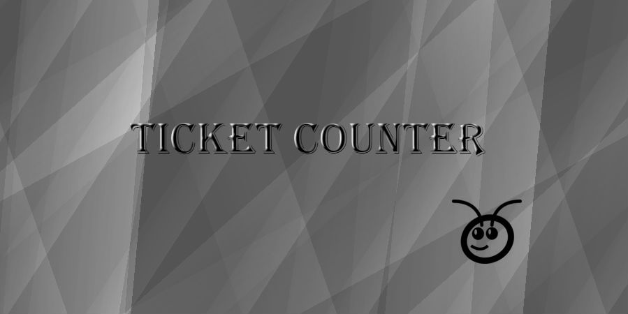 Ticket_Counter